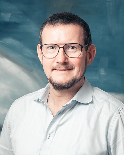 Prof. Dr. Hansjörg Schwartz