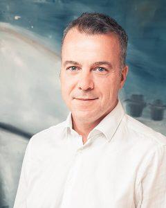 Dr. Jörg Ascher